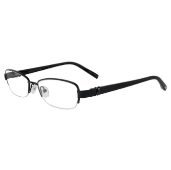 Jones New York J477 Eyeglasses